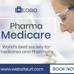 medicare-medical-banner-ad-banner