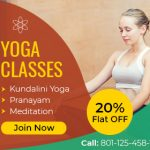 yoga-classes-booking-ad-banner