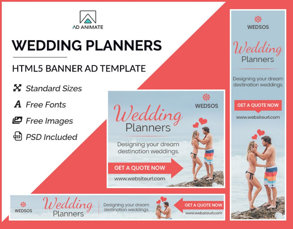 wedding-planner-banner-ad-template