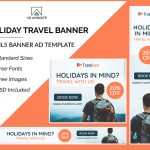tour-travel-holiday-booking-banner
