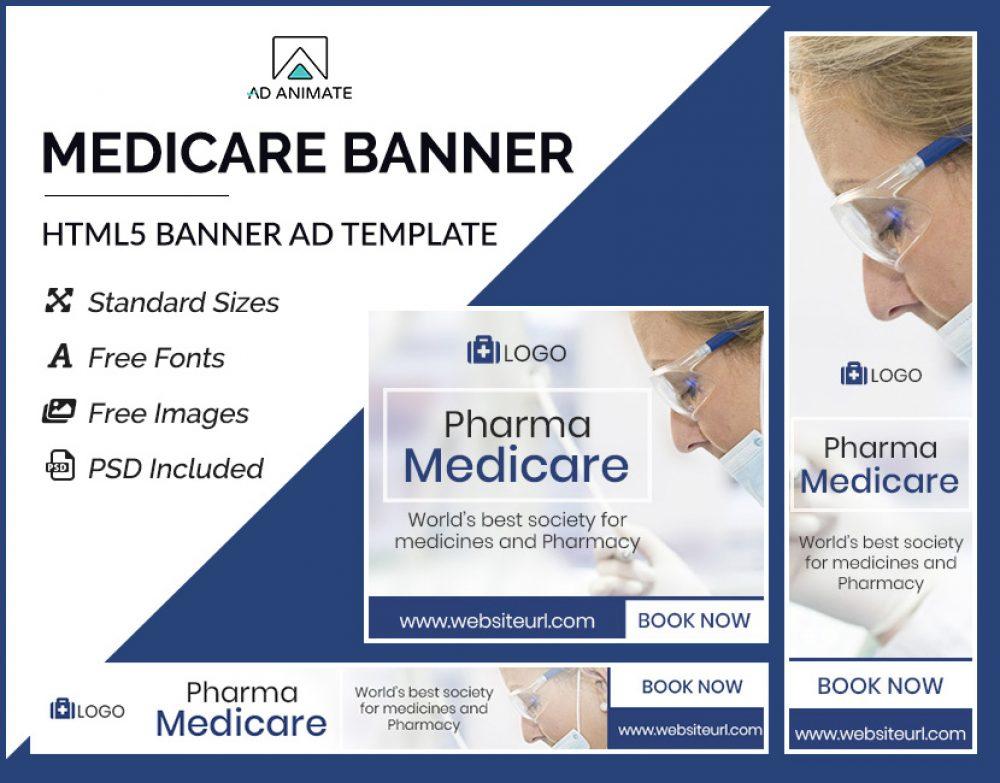medicare-banner-medical-ad