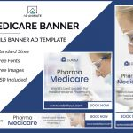 medicare-banner-medical-ad