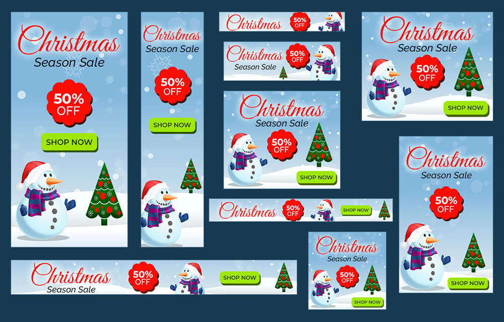 christmas-sale-banner-ad-template-psd