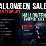 halloween-sale-flyer-discount-template