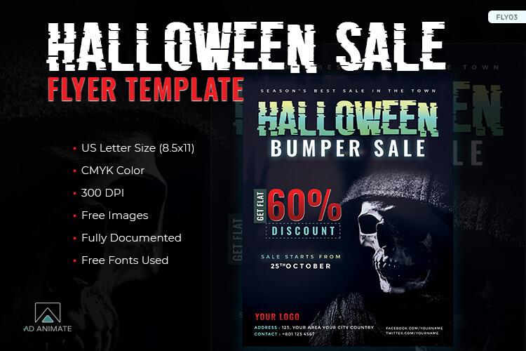 halloween-sale-flyer-discount-template