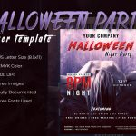 halloween-night-party-nighclub-flyer-design