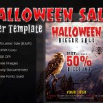 halloween-big-sale-flyer-template