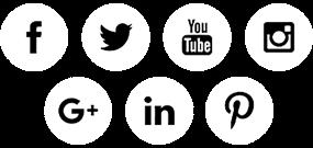 Social Media Banner Service