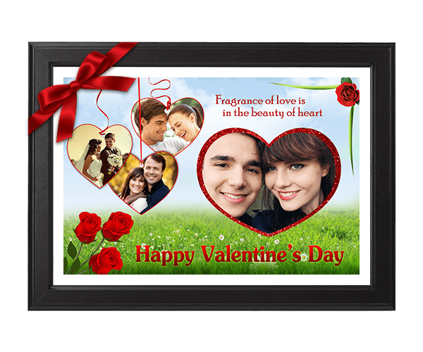 valentine-day-love-photo-frame