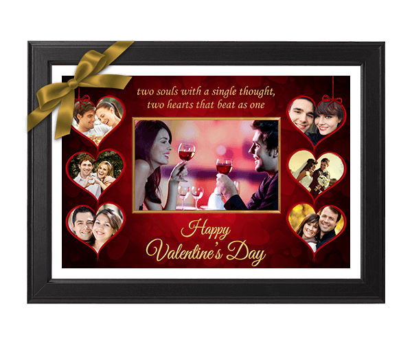 happy-valentine's-day-gifts-for-her