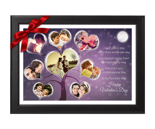 love-photo-frame-valentine-day