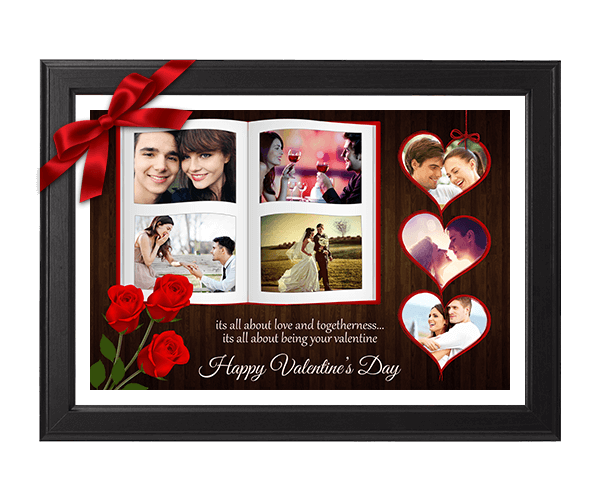 photo-frame-customized-gift