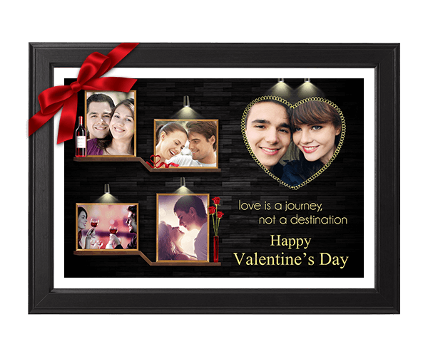 valentine-photo-frame