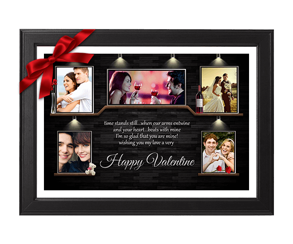 customized-photo-frame