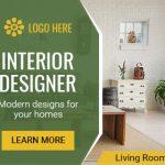 interior-designer-banner-ad-templates