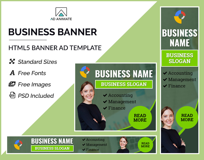 business-banner-ad-template