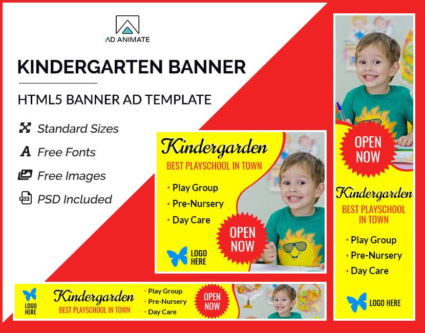 kid-playschool-banner