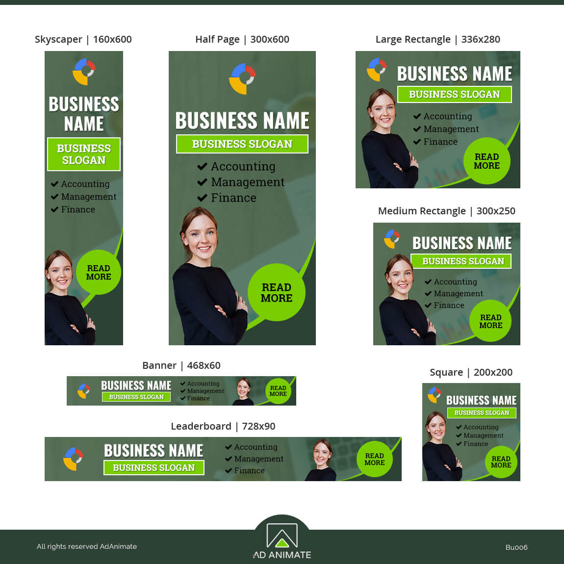 business-banner-ad