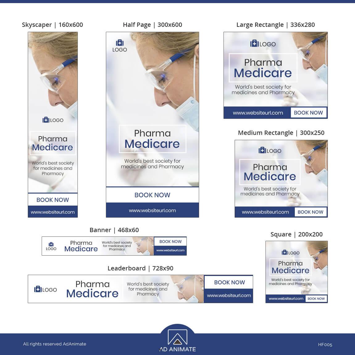 medicare-medical-banner-ad-banner